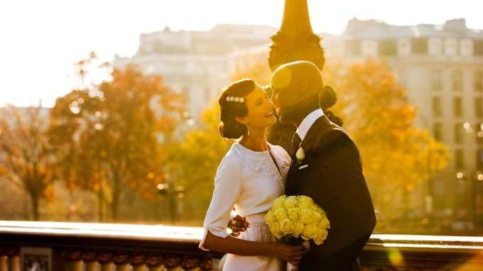 four-seasons-paris-wedding-venue2