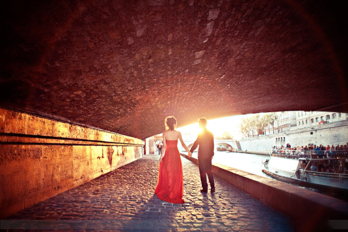 paris-pre-wedding-photo-006(pp_w1092_h728)